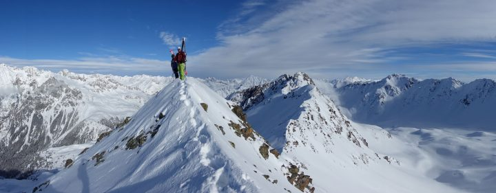 skitouren-in-osttirol